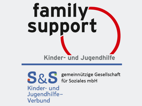 family support | GS I