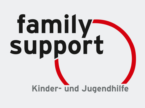 family support | Hamburg-Harburg/Süderelbe